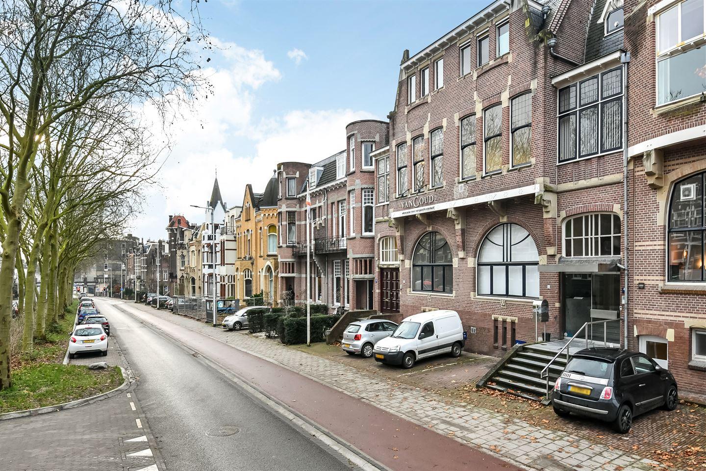 Bekijk foto 2 van Apeldoornseweg 43