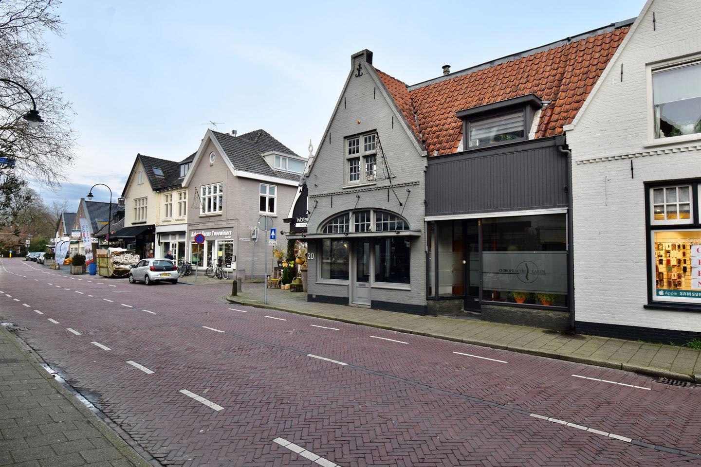 Bekijk foto 4 van Naarderstraat 20