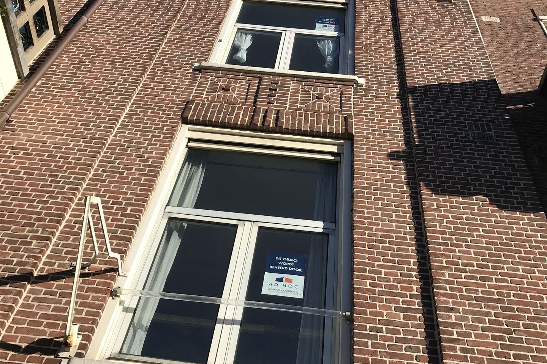 Bekijk foto 5 van Emmastraat 33 37