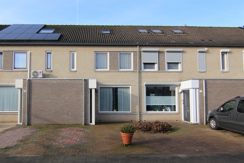 Bekijk foto 1 van Grevenbichtstraat 79
