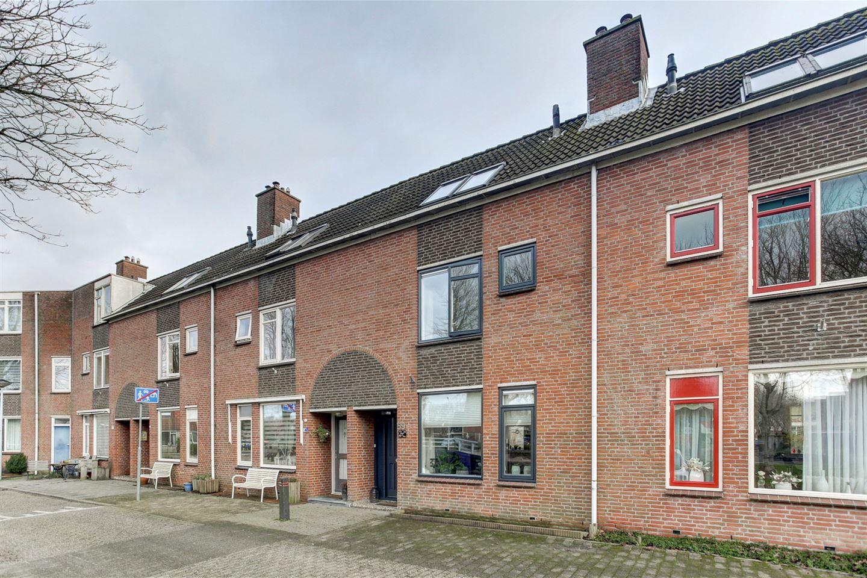 Bekijk foto 1 van Douwe Brouwerweg 59