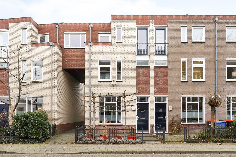 Bekijk foto 1 van Schimmelpenninckstraat 15