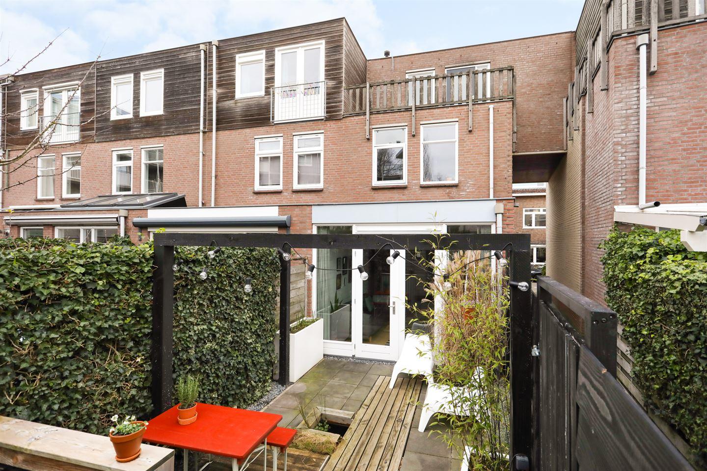 Bekijk foto 2 van Schimmelpenninckstraat 15