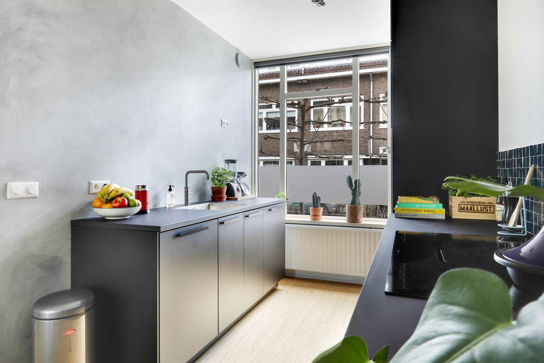 Bekijk foto 4 van Schimmelpenninckstraat 15