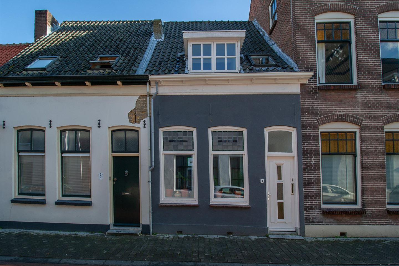 Bekijk foto 1 van Nieuwstraat 3