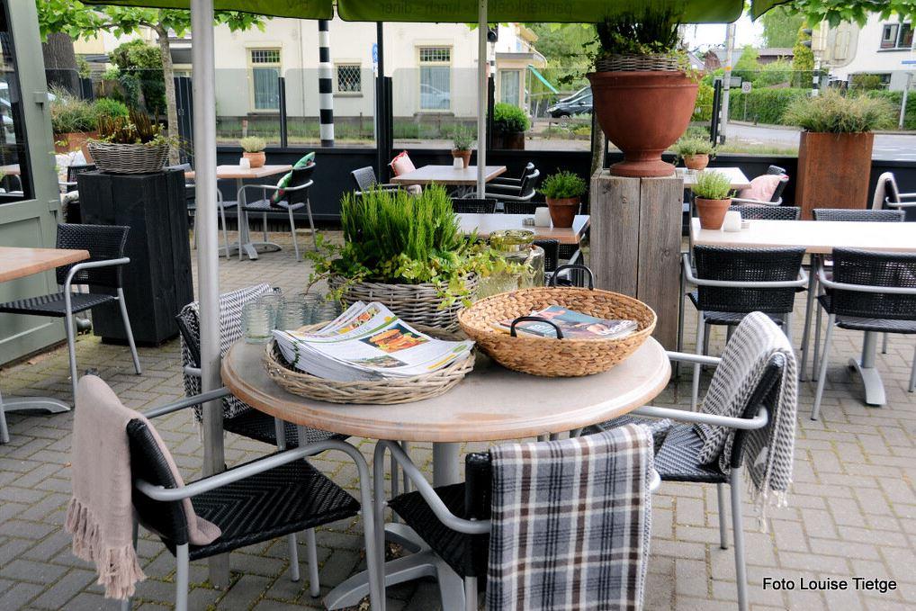 Bekijk foto 5 van Deventerweg 27 -29