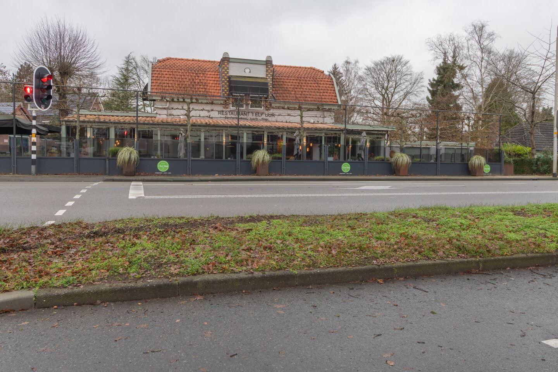 Bekijk foto 3 van Deventerweg 27 -29