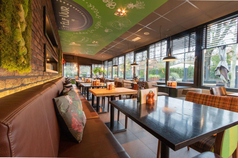 Bekijk foto 2 van Deventerweg 27 -29