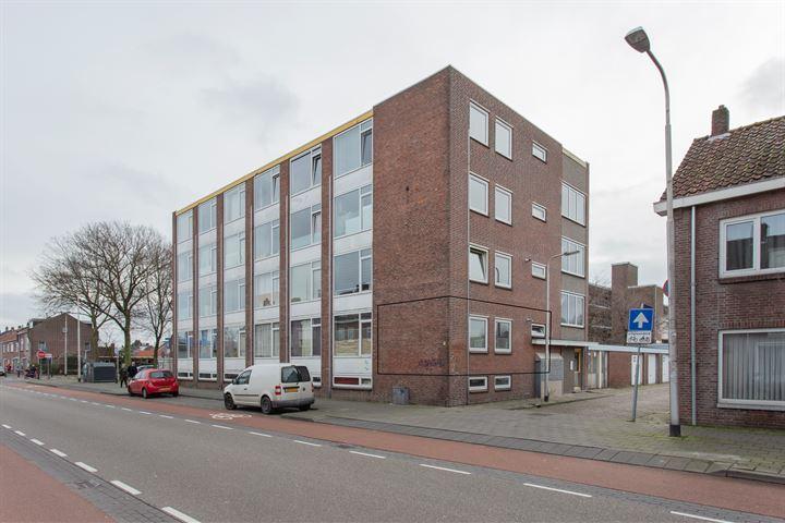 Wolmaransstraat 2