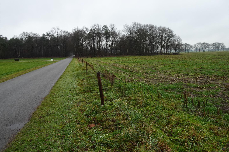 Bekijk foto 4 van Emsbroekweg 4 nabij