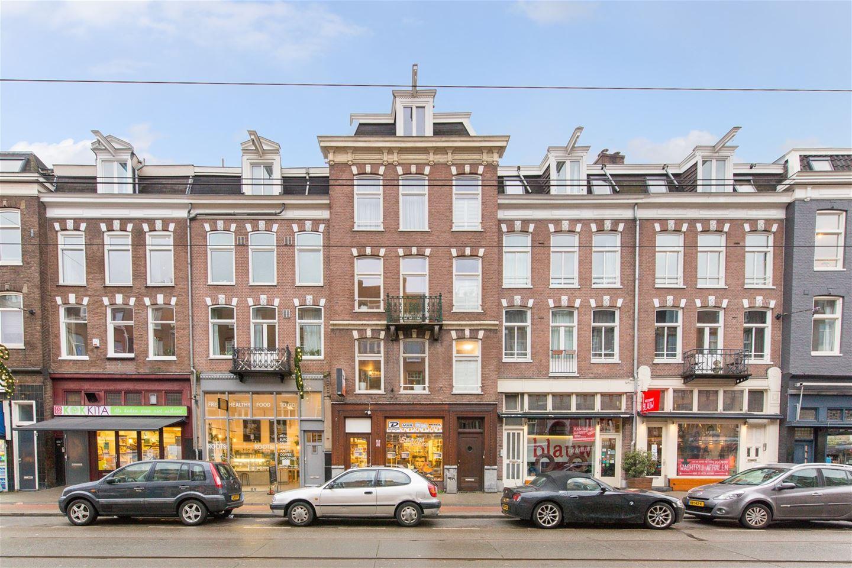 Bekijk foto 1 van Amstelveenseweg 162 B