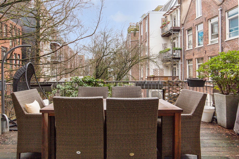 Bekijk foto 2 van Amstelveenseweg 162 B