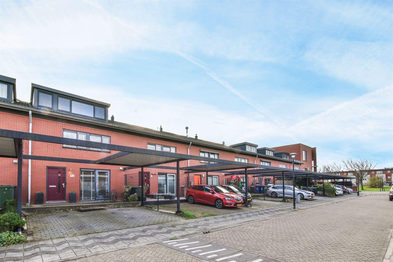 Bekijk foto 2 van Woestduijnstraat 16