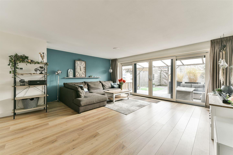 Bekijk foto 5 van Woestduijnstraat 16