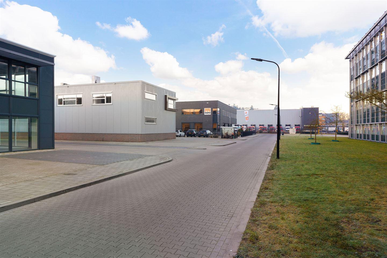 Bekijk foto 5 van Oude Apeldoornseweg 37 C8