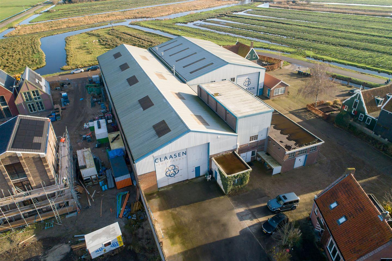 View photo 1 of Kalverringdijk 40