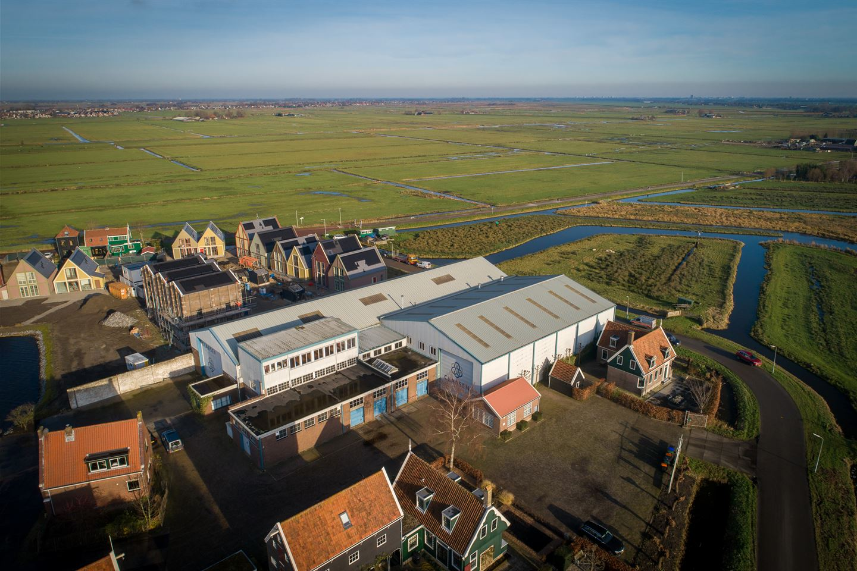 View photo 2 of Kalverringdijk 40
