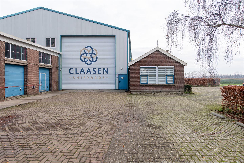 View photo 4 of Kalverringdijk 40