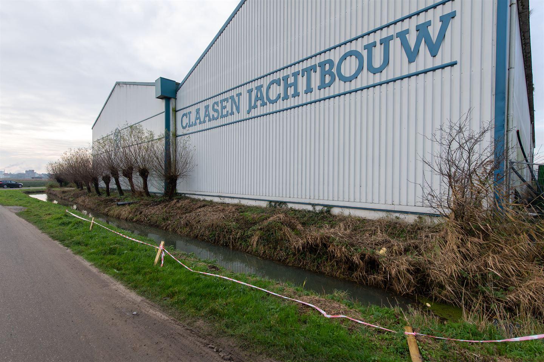 View photo 5 of Kalverringdijk 40