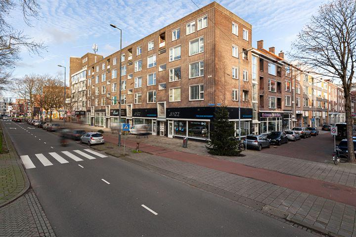 Bredestraat 47 A