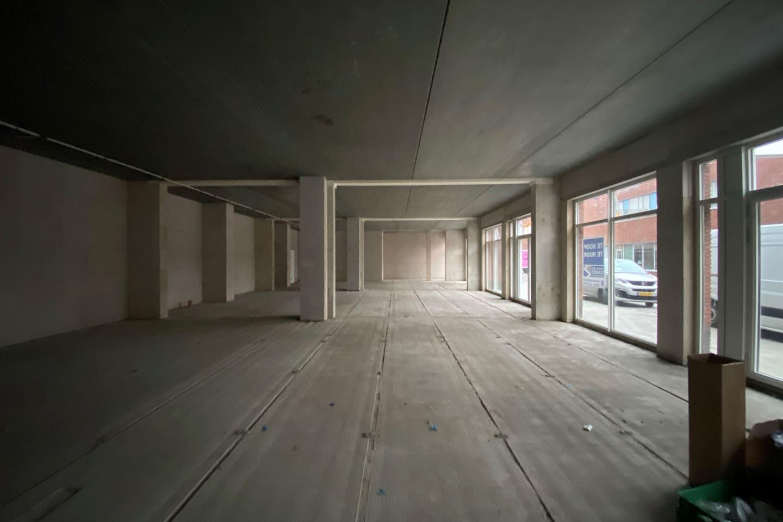 Bekijk foto 3 van Peperstraat 21