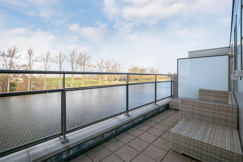 Bekijk foto 4 van Rijndijk 182 B