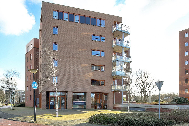 Bekijk foto 1 van van der Hoopstraat 89