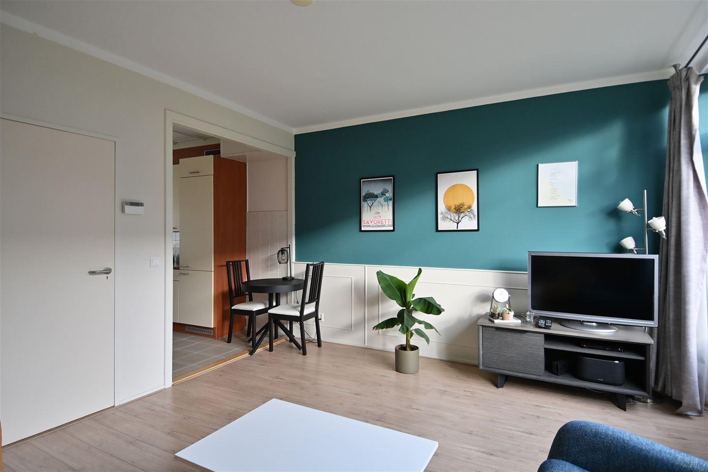 Bekijk foto 3 van Karel Doormanlaan 112