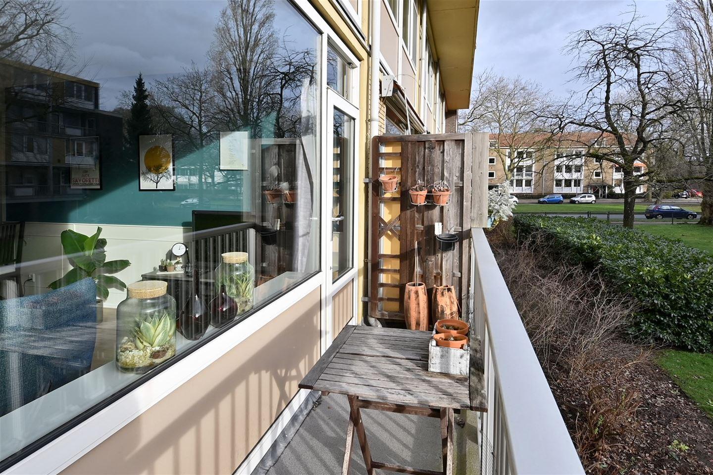 Bekijk foto 4 van Karel Doormanlaan 112