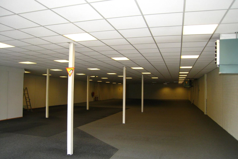 Bekijk foto 2 van Stationstraat 7 A