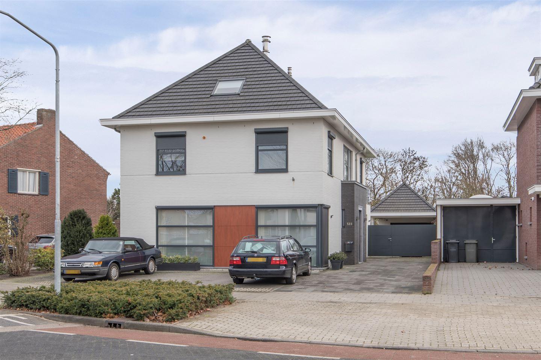 Bekijk foto 1 van Maastrichterweg 123
