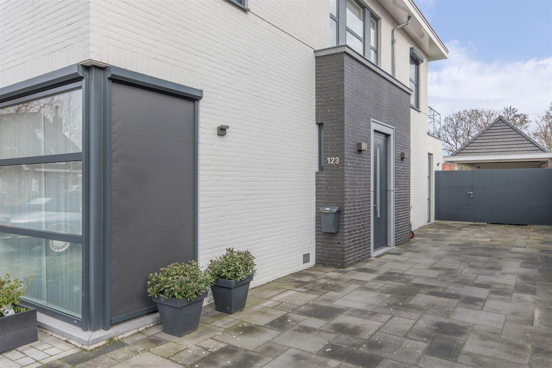 Bekijk foto 2 van Maastrichterweg 123
