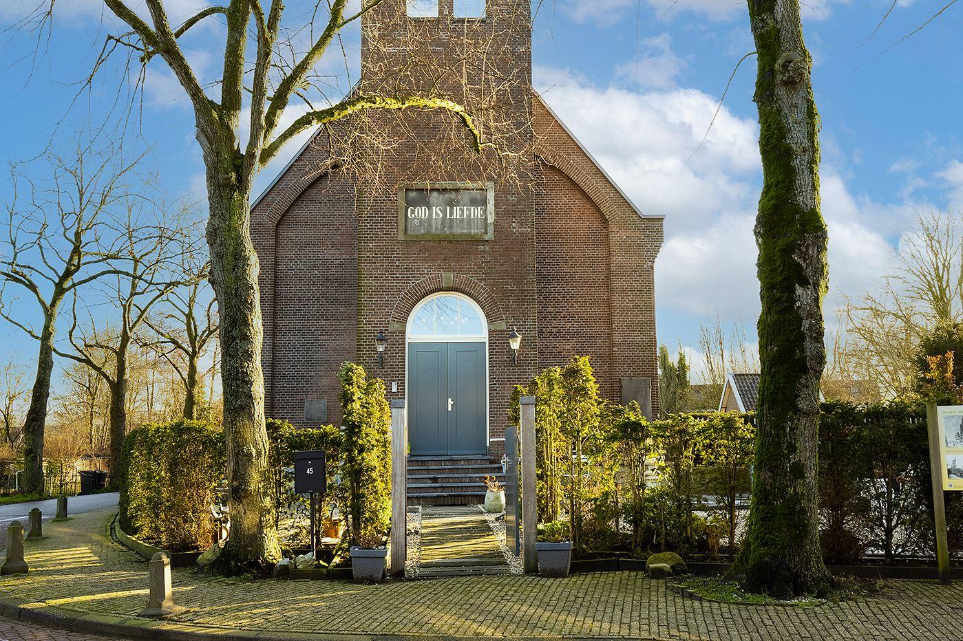 Bekijk foto 2 van Purmerland 45