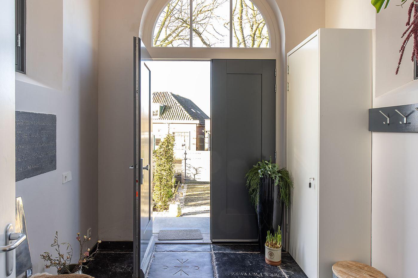 Bekijk foto 4 van Purmerland 45
