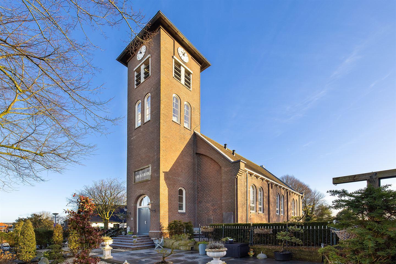 Bekijk foto 1 van Purmerland 45