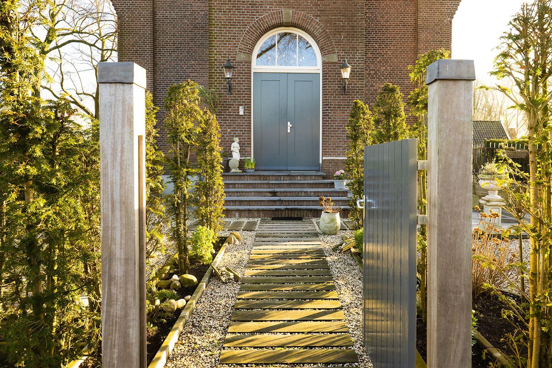 Bekijk foto 3 van Purmerland 45