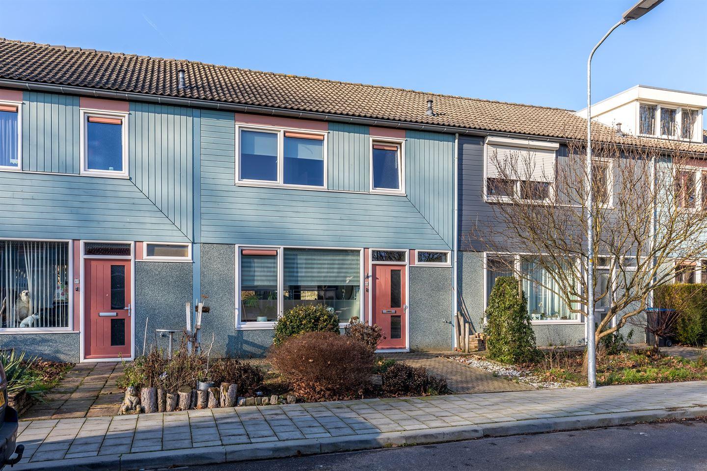 Bekijk foto 1 van Van Beethovenstraat 89