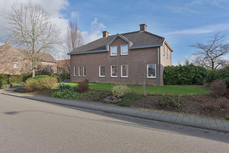 Bekijk foto 4 van Dorpstraat 16 A