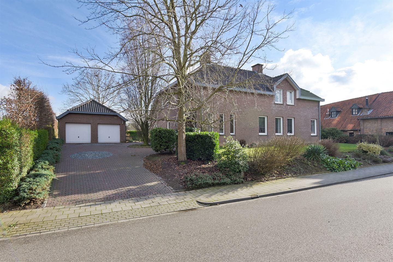 Bekijk foto 1 van Dorpstraat 16 A