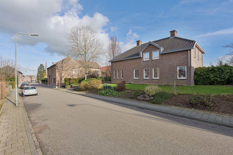 Bekijk foto 3 van Dorpstraat 16 A