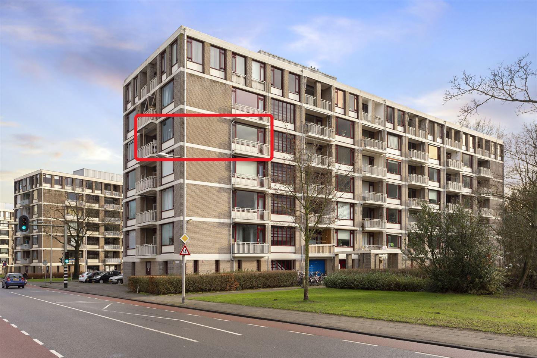 Bekijk foto 1 van Ringweg-Randenbroek 72 d