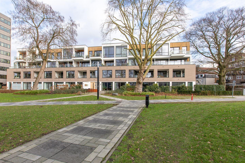 Bekijk foto 2 van Zonnehof-Oost 15 F