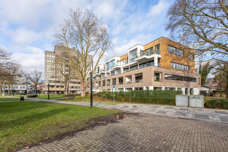 Bekijk foto 1 van Zonnehof-Oost 15 F