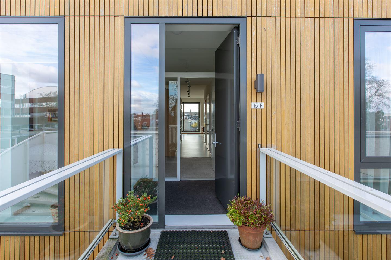 Bekijk foto 5 van Zonnehof-Oost 15 F