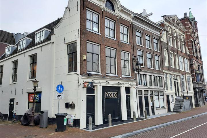 Wagenstraat 2 A