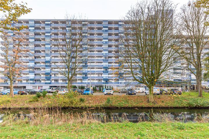 Ds van den Boschlaan 231