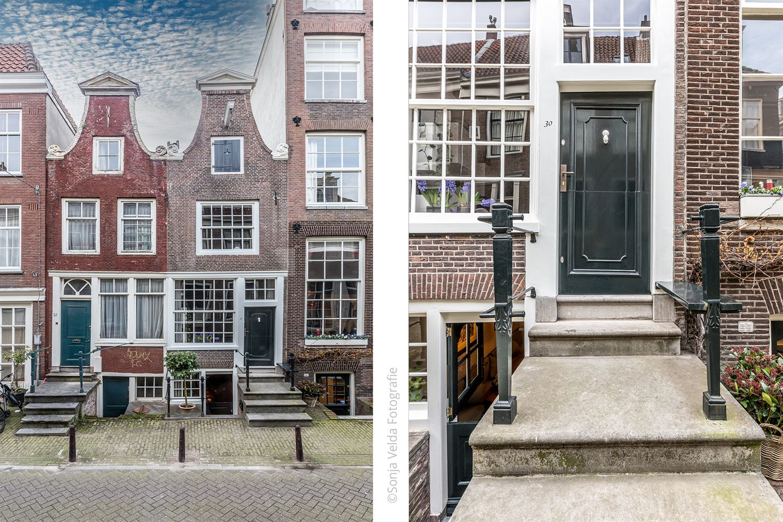 Bekijk foto 2 van Weteringstraat 30