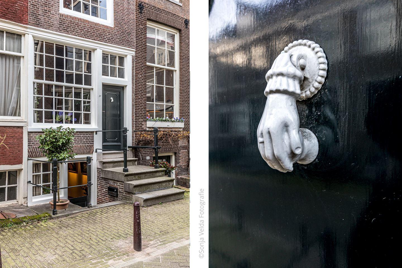 Bekijk foto 3 van Weteringstraat 30
