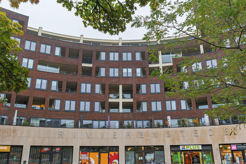 Bekijk foto 1 van Merwedestraat 46 b