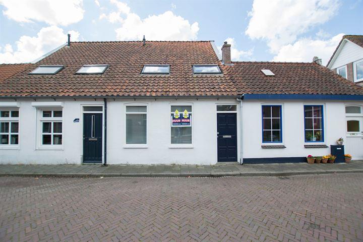 Julianastraat 16